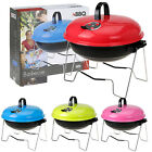 HOME FAMILY BBQ COOKING CHARCOAL GRILL FIRE BARBEQUE OUTDOOR GARDEN COOK PATIO