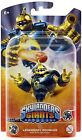 SKYLANDERS GIANTS * LEGENDARY BOUNCER * Character Toy * NEW BOXED FIGURE