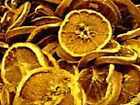 Orange Slices - Potpourri, Wreaths, and Garlands - 8 - 6 - 4 - 2 - 1 oz