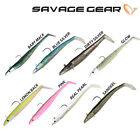 SAVAGE GEAR  SANDEEL 12.5cm/23g, 16cm/42g, 17cm/65g CHOOSE COLOUR & SIZE