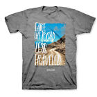 Kerusso Take the Road Christian T-shirt