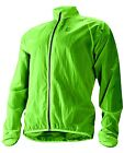 """Cannondale """" Pack Me """" Jacket 85 Gramm lightweight New 3M302"""