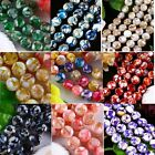 10mm Mother Of Pearl Shell Coin Loose Beads Findings For Bracelet Necklace DIY