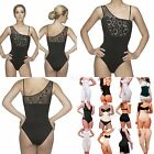 Vedette Marian 306, Body Shaper Classic Panty Lace Size S Color Black