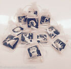 BUY 5 GET 5 FREE  MINI TATTOO KITS PARTY FILLERS GIFT BAGS CHRISTENING BIRTHDAY