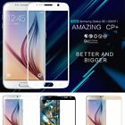 NILLKIN 9H+CP+Anti-Explosion Tempered Glass Screen Protector For Samsung S6 G920
