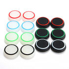 Replacement Joystick Thumbstick Cap Cover For PS2 PS3 PS4 XBOX 360 Controller