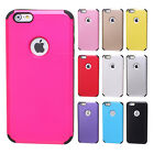 "Multi-function senior shockproof Case cover skin for iPhone 6 4.7"" / Plus 5.5"""
