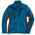 EMS Women's High-Loft Fleece Jacket
