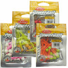 Berkley Powerbait Micetail Trout and Perch Fishing Bait Lures