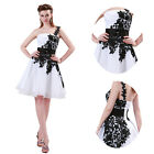 2015 Short Homecoming Dress Formal Evening Party Cocktail Masquerade Prom Dress