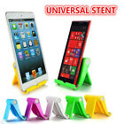 Universal Foldable Mini Stand Stents For Cell Phone iPHONE 6 Plus 4/5/5S Tablet