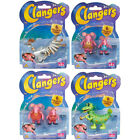 Clangers Collectable Figure Pack Choice of Figure One Supplied NEW