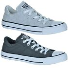 Converse Chuck Taylor All Star Madison OX Sneaker Damen vers. Farben
