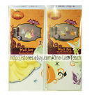 *DISNEY* Peel+Stick WALL ART Reposition Graphics HALLOWEEN Stickers *YOU CHOOSE*