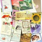 30 assorted Scriptural cards for all occasions - English (Scriptural Greeting Ca