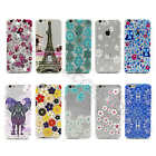Crystal Diamond Salable Soft TPU Silicone Gel Vogue Case Cover For Various Phone