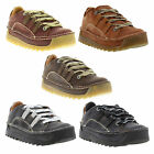 New Art 590 Skyline Womens Leather Shoes Ladies Size UK 4-9