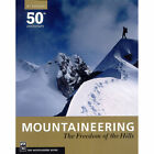 Freedom of the Hills, 8th edition  Various Patterns