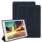 Case For iPad 2/3/4 9.7