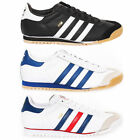 adidas Originals Rom Men's Shoes Leisure Leather Retro Sneaker