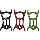 Sterling Rope ATS Belay/Rappel Device. Canyoneering and Rock Climbing! Versatile
