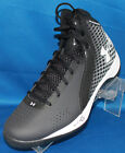Mens Under Armour Micro G Torch - 1246940-001
