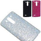 Shiny evening party dress Matte bright Case Cover Skin for LG G3 S/ Beat G3 Mini