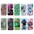 Luxury Bling Sparkle Soft TPU Silicone Rubber Gel Back Cover Case For Cellphones