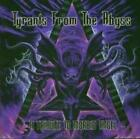 TYRANTS FROM THE ABYSS: A TRIBUTE TO MORBID ANGEL - USED - LIKE NEW CD