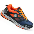 Men's Shoes BR-550 (Navy) Sneaker Sports Athletic Running Shoes Training Shoes