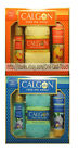 *CALGON^* 3pc Gift Set HOLIDAY Body Mist+Cream/Lotion+FUZZY SOCKS *YOU CHOOSE*