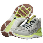 Nike Lunar Chenchukka QS Quickstrike Training Hiking Shoes � 553553
