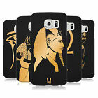 HEAD CASE DESIGNS ICONS OF ANCIENT EGYPT HARD BACK CASE FOR SAMSUNG PHONES 1
