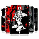 HEAD CASE DESIGNS VIXENS HARD BACK CASE FOR SAMSUNG TABLETS 1