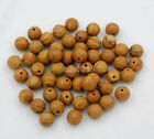Wholesale Natural Gemstone Round Spacer Loose Beads 4mm 6mm 8mm 10mm