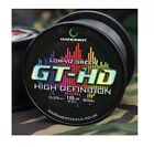 Gardner Fishing GT HD Low Vis Green Mainline Line *All Breaking Strains* NEW