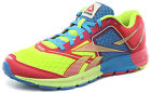 New Reebok One Cushion Multi Colour Womens Trainers ALL SIZES V60602