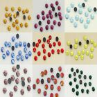 1440 Hot Fix Rhinestones Glass Diamantes Crystals Gems Flat Back DIY Crafts