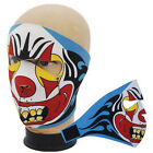 Evil Clown-NEOPRENE BIKE SKI BMX SKATEBOARD MOTORBIKE SNOWBOARD WINTER FACE MASK