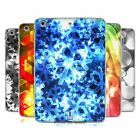 HEAD CASE DESIGNS BOKEH CHRISTMAS EDITION GEL CASE FOR APPLE iPAD MINI 1 2 3