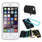 """External Battery Charger Case Cover 3600mAh Power Bank Pack For iPhone 6 4.7"""" UK"""