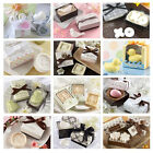 2016 Creative Gifts Small Handmade Soap Novelty Creative LOVE wedding Gifts Soap, used for sale  China