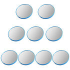 2/3/4 Set Makeup 10X Magnifying Glass Cosmetics Mirror New High Quality