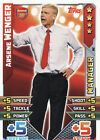 Match Attax Extra 15/16 AFC Bournemouth Arsenal Aston Villa Chelsea Pick From Li