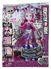 cheap monster high dolls