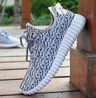 Kyпить New Men's Sneakers Sport shoes Breathable Running Shoes casual Athletic shoes 01 на еВаy.соm
