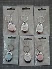 Gift keyring trolley token special mum grandma sister teacher dad freind father