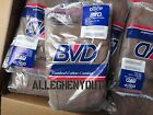US Military Army MENS BVD BRIEFS UNDERWEAR Lot of 3/6/15/30/150 SZ 30 BROWN NEW