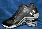 Mens Under Armour TB Anatomix Spawn Low - 1249196-021